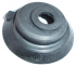 Windshield Wiper Crank Cap / Seal