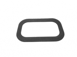 1961 Chevy/GMC Restoration Parts Side Cowl Vent Gasket - 03-008P