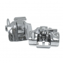 Convertible Top Latch - RH