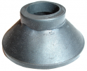 Tie Rod End Dust Cover