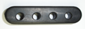 Spark Plug Wire Spacers