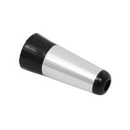 Rear Mount Antenna Base Nut