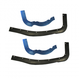 Fender Seal Kit