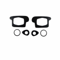 Outside Door Handle Gasket Kit