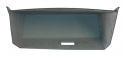 Glove Box Liner - Gray