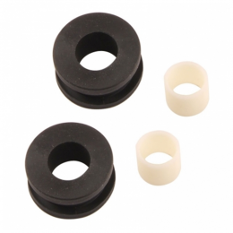 Shifter Bushing Kit - Column Shift