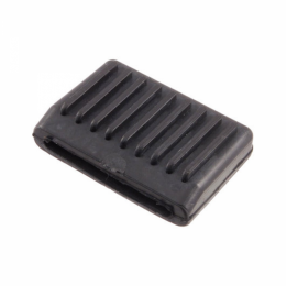 Windshield Washer Pedal Pad