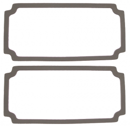 Signal, Directional & Parking Lamp Lens Gasket