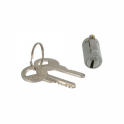 Trunk OR Tailgate Lock Cylinder with Keys