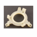 Horn Ring Retainer Plarte