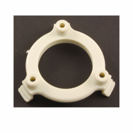 Horn Ring Retainer Plate
