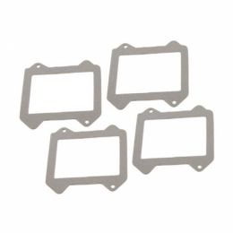 Park Light Lens Gasket Kit - 4 Piece