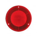 Taillight Lens - Stepside Only