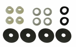 Headlight Bushing Kit