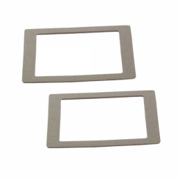 Park Light Lens Gasket