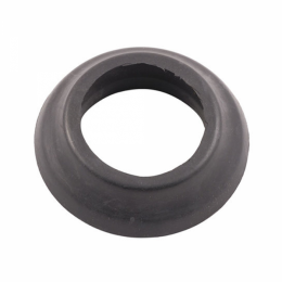 Gas Tank Neck Grommet