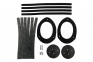 Astro Ventilation (Dash Vent) Seal Kit