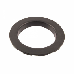 Front Coil Spring Insulator