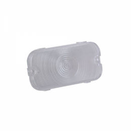 Parking Light Lens - Clear