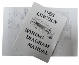 2000 lincoln continental wiring diagram 1968 lincoln continental wiring diagram
