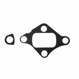 Instrument Gauge Cluster to Housing Gasket