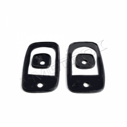 Door Handle Mounting Pad Kit