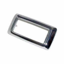 Side Marker Light Bezel