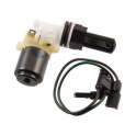 Windshield Washer Pump Kit