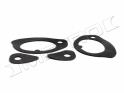 "Door Handle Gasket Kit - 6 piece - ""Unbeaded"""