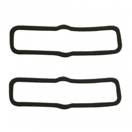 Front or Rear Marker Light Lens Gasket