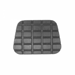 Clutch OR Brake Pedal Pad