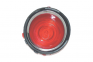 Taillight Lens Assembly - Driver Side