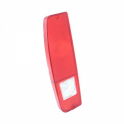 Taillight Lens with Ford Script - Style-Side Bed - LH