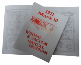 1971 Lincoln Restoration Parts Wiring Diagram Manual - MP0260 on ford falcon wiring diagram, pontiac vibe wiring diagram, ford ranger wiring diagram, lincoln mark iii brochure, ford expedition wiring diagram, ford fusion wiring diagram, ford fiesta wiring diagram, lincoln mark iii fuel system, ford thunderbird wiring diagram, lincoln mark iii parts, cadillac wiring diagram, lincoln mark iii sensor, ford 500 wiring diagram, ford fairlane wiring diagram, ford aspire wiring diagram, pontiac fiero wiring diagram, mercury capri wiring diagram, lincoln mark iii chassis, ford crown victoria wiring diagram, gmc envoy wiring diagram,