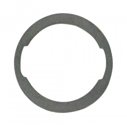 Door & Trunk Lock Cylinder Gasket