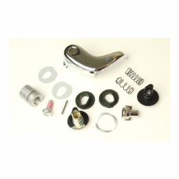 Vent Window Handle Kit - RH