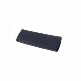 Battery Lid Cushion