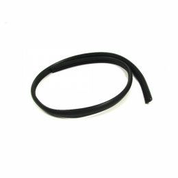 Rear Hatch Seal - Outer LH or RH