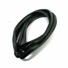 Rear Hatch Seal - Inner