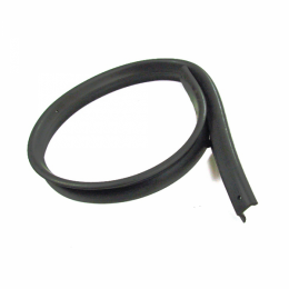 Door Bottom Seal