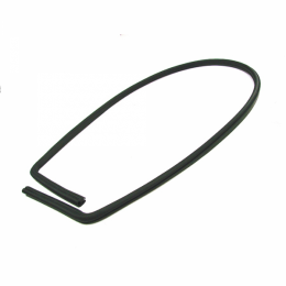 Rear Hatch Seal - Outer Upper