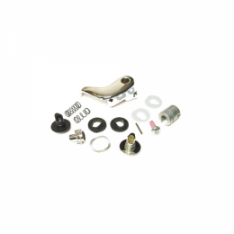 Vent Window Handle Kit - LH