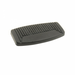 Brake Pedal Pad - Automatic Transmission
