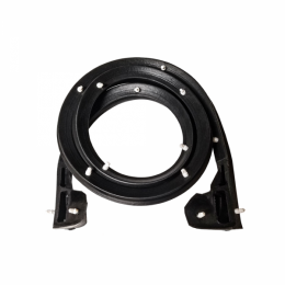 Liftgate Seal