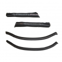 Convertible Top Seal Kit