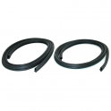 Door Seal - Front OR Rear