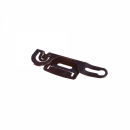Lower Body Molding Clip