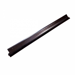 Beltline Weatherstrip - Rear Door Outer