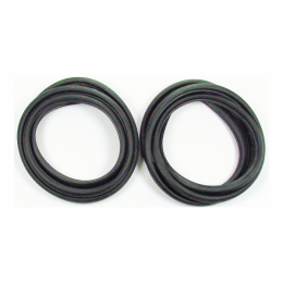 Door Seal Kit - Front or Rear
