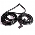 Side Cargo Door Seal Kit